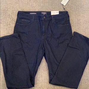 Bloomingdales NYDJ women's jeans